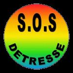 sos-detresse-logo-transparent-250