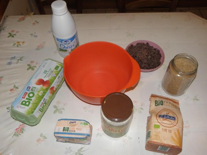 coockies-bio-ingredients
