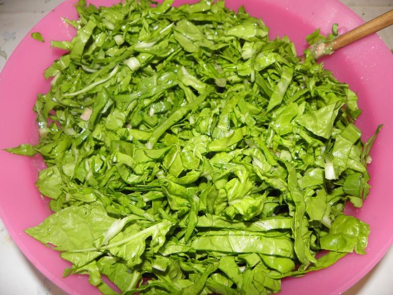 pounti-auvergnat-feuilles-de-bettes
