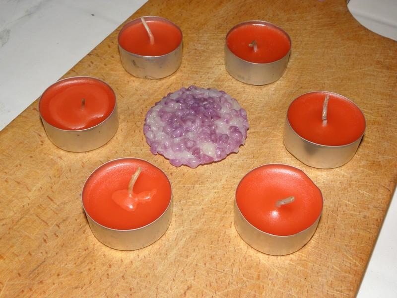 fabrication-bougies