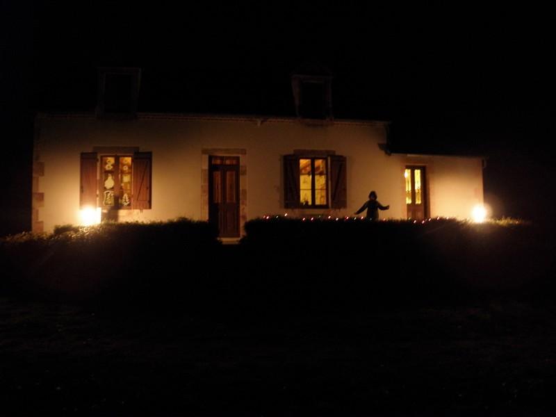 maison-decorations-noel-lumieres-guirlande
