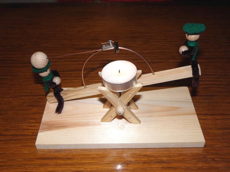 balancoire-thermique-opitec