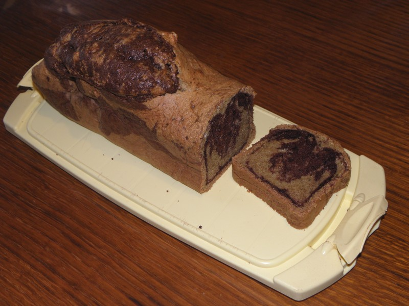 cake-marbre-moelleux